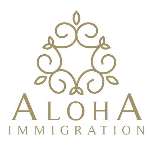 Aloha Immigration Law Firm, Honolulu – Clare Hanusz